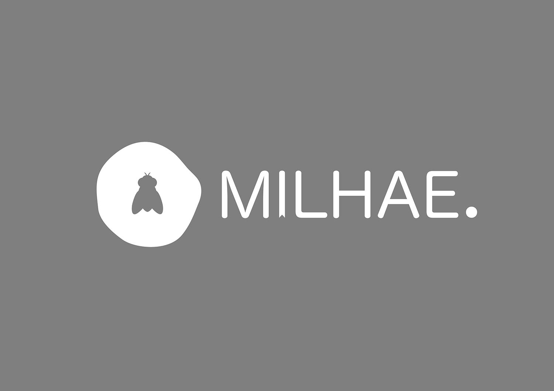 MILHAE.