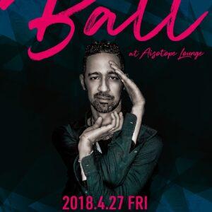BALL 20180427