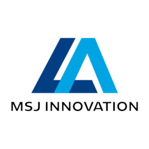 MSJ INNOVATION